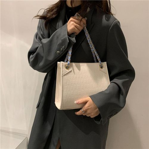 dd5f706d65fd sac cartable femme pas cher ou d occasion sur Rakuten