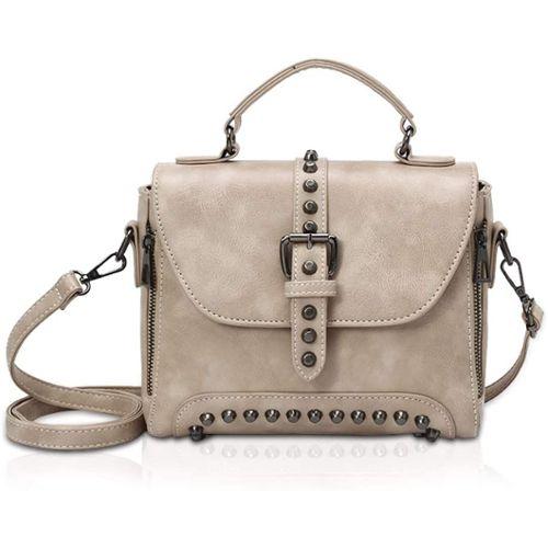 ee36256e37 sac cartable vintage pas cher ou d'occasion sur Rakuten