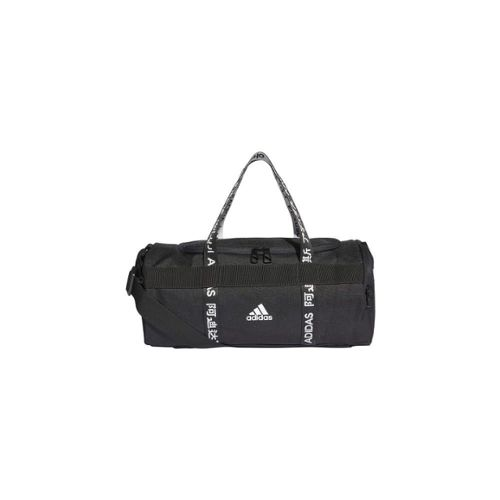 57717a66e5 sac de sport adidas pas cher ou d'occasion sur Rakuten