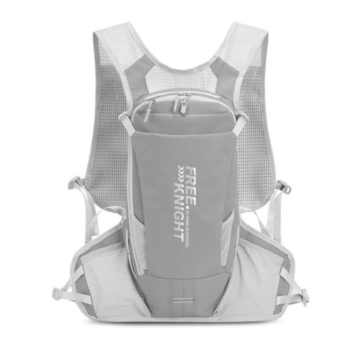 b5e5769752 sac dos gris clair pas cher ou d'occasion sur Rakuten