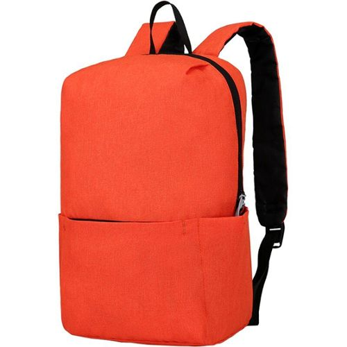 7fd4dfac9e sac dos loisir orange pas cher ou d'occasion sur Rakuten