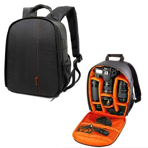 c9397784c3 sac dos reflex pas cher ou d'occasion sur Rakuten