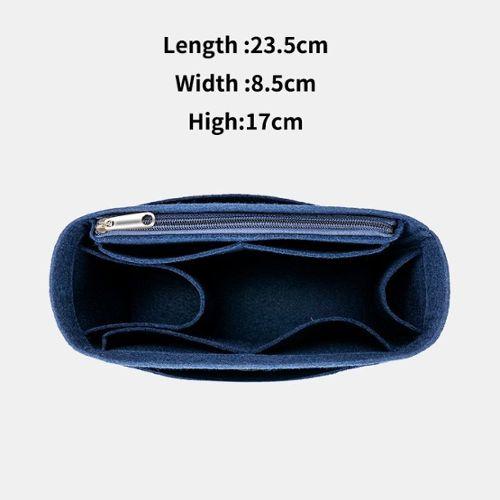 4e10b6aefc0 sac longchamp pliage l pas cher ou d occasion sur Rakuten