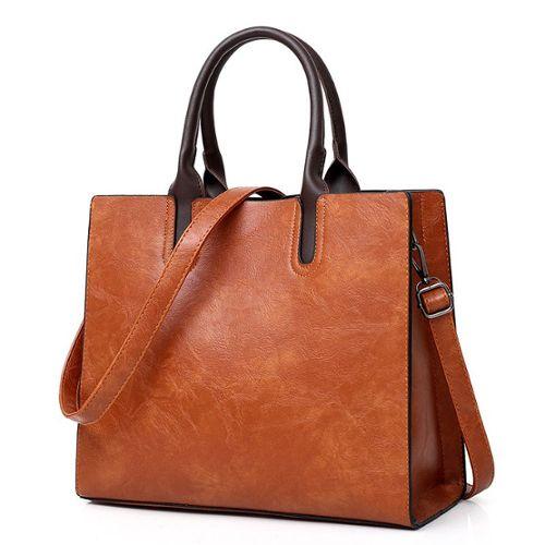7b2b306e8a sac main bandouliere marque luxe cuir femme pas cher ou d'occasion ...