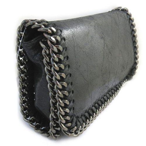 dbec9d4514 sac main cuir glace pas cher ou d'occasion sur Rakuten