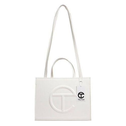 5bd985b6fd sac porte travers cuir blanc pas cher ou d'occasion sur Rakuten
