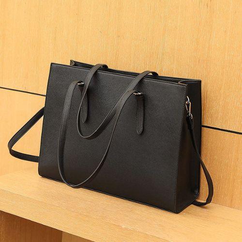 f31a145007 sacoche femme sac bandouliere sac cuir noir main femme pas cher ou d ...