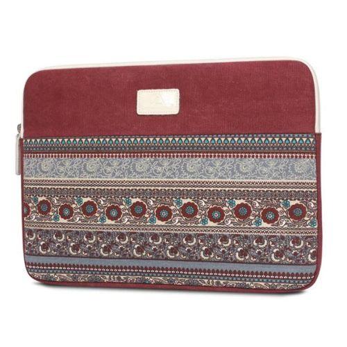 3bbc6dd665 sacoche ordinateur portable rouge pas cher ou d'occasion sur Rakuten