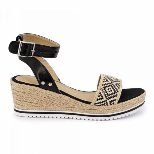 8c8232add Sandale Femme Rakuten Compense Ou Sur Cher Pas D'occasion j43RAL5