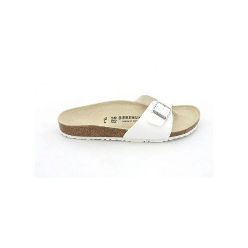 7591333850b44 sandale femme 37 pas cher ou d occasion sur Rakuten
