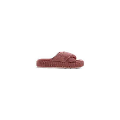 wholesale dealer 25223 0b54d sandale jordan pas cher ou d occasion sur Rakuten