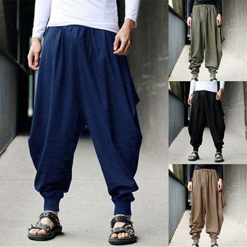 93319695abd10 sarouel pantalon homme pas cher ou d'occasion sur Rakuten