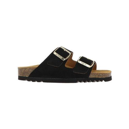 a366df6ee69b0e scholl chaussures femme pas cher ou d'occasion sur Rakuten