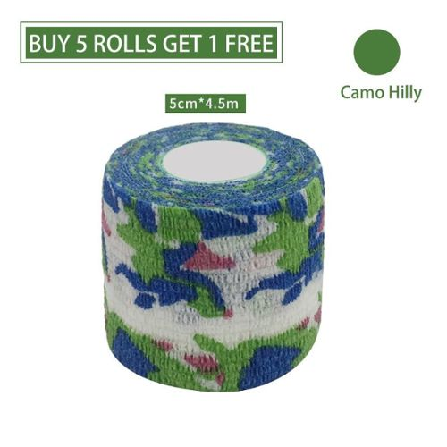 f9140bcfc6669 sport hilly chaussettes pas cher ou d'occasion sur Rakuten