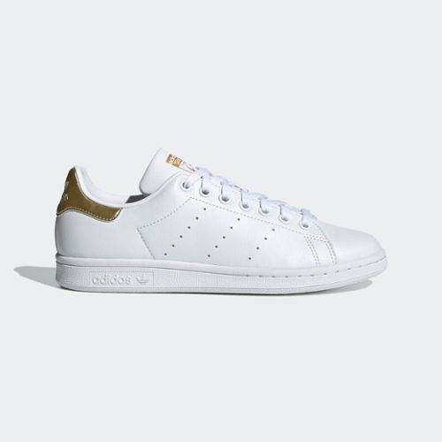 huge selection of 689bb c2bbd stan smith femme 37