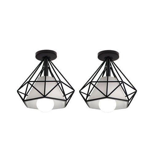 Suspension Luminaire