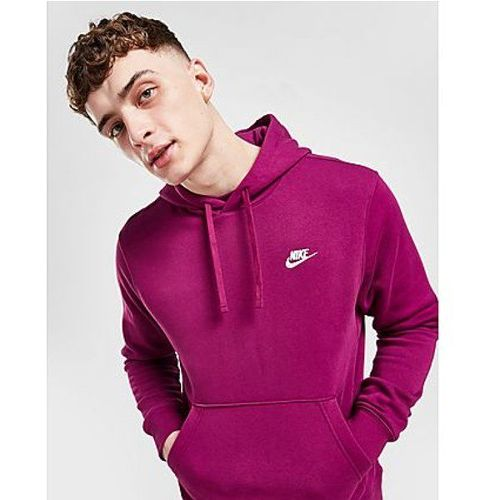 20fef6babe4ce sweat capuche nike homme. sweat capuche nike homme. Achat Sweat Capuche Nike  Homme pas cher neuf ou occasion ...