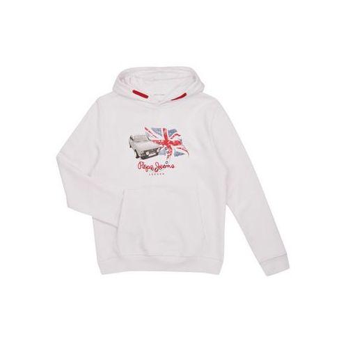 1e71b811367 sweat pepe jeans pas cher ou d occasion sur Rakuten