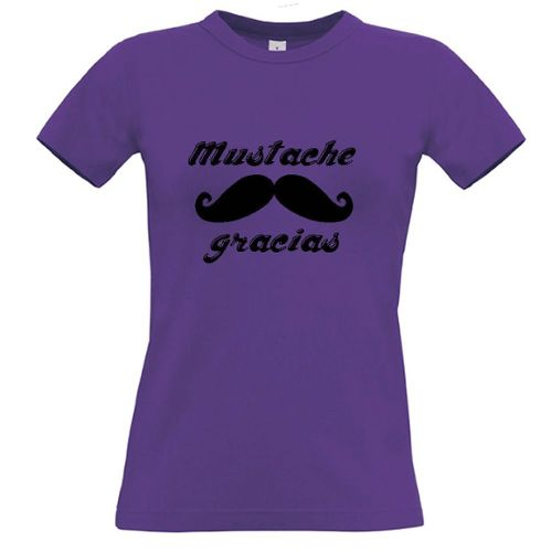 39a9087ea2fc5 t shirt violet pas cher ou d occasion sur Rakuten