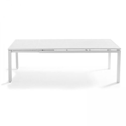 De Ou Sur Rakuten Jardin Extensible Aluminium Pas Cher Table D ...