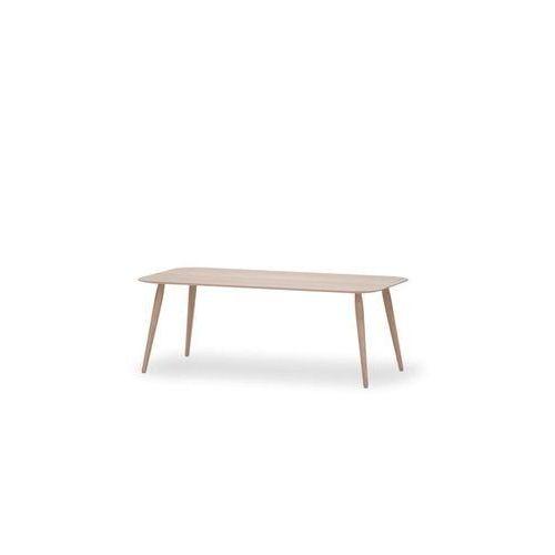 Table Basse Hauteur 50 Cm Pas Cher Ou D Occasion Sur Rakuten