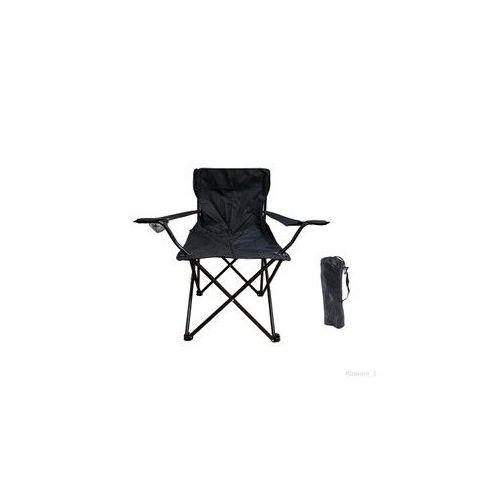 Table Chaise Camping Pas Cher Ou Doccasion Sur Rakuten
