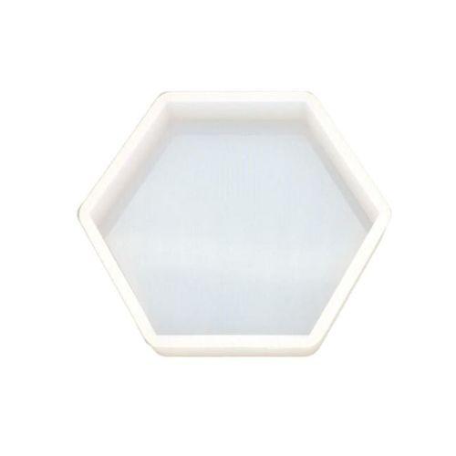 table de jardin octogonale pas cher ou d\'occasion sur Rakuten