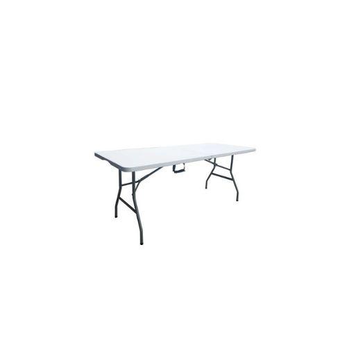 table de jardin pliable pas cher ou d\'occasion sur Rakuten