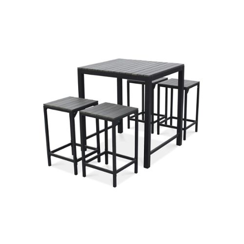 table haute de jardin pas cher ou d\'occasion sur Rakuten