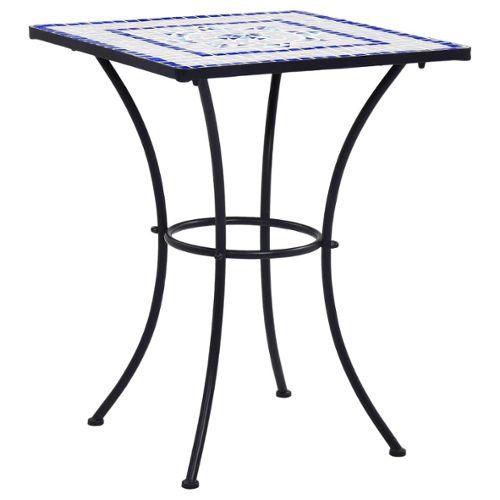 table jardin mosaique pas cher ou d\'occasion sur Rakuten