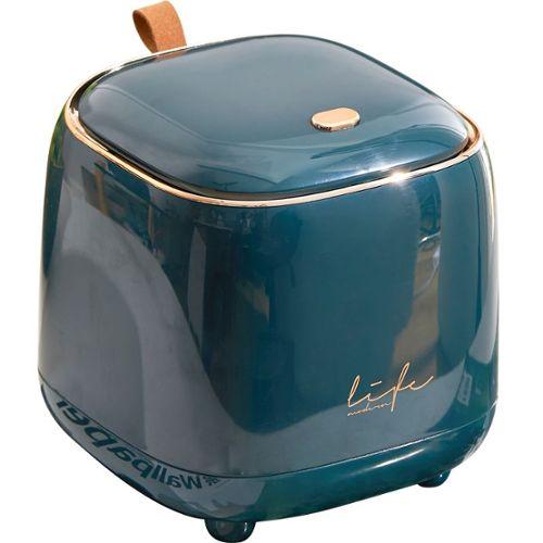 table salon de jardin plastique pas cher ou d\'occasion sur Rakuten