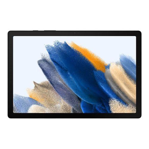 e4647c34643 tablette samsung galaxy tab 10 pas cher ou d occasion sur Rakuten