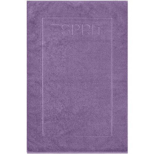 tapis de bain violet pas cher ou d\'occasion sur Rakuten