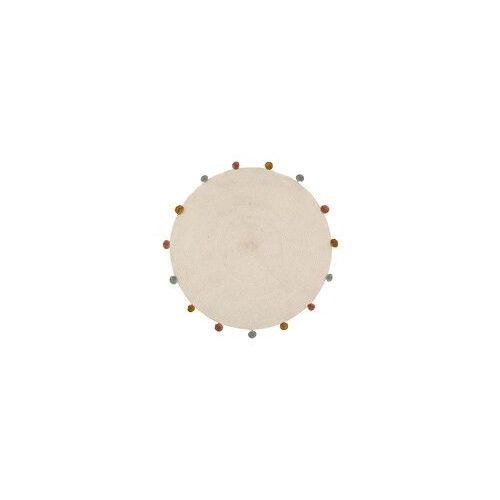 tapis de chambre enfant pas cher ou d\'occasion sur Rakuten