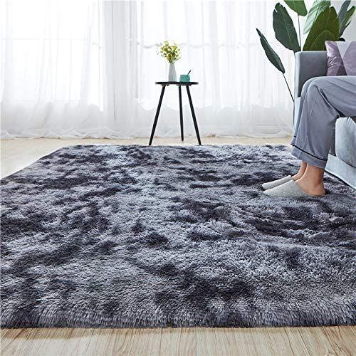 tapis pour chambre pas cher ou d\'occasion sur Rakuten