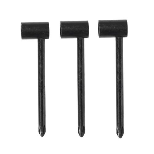a9d9fc79f3d05 taylor guitare. taylor guitare. Achat Taylor Guitare pas cher neuf ou  occasion ...