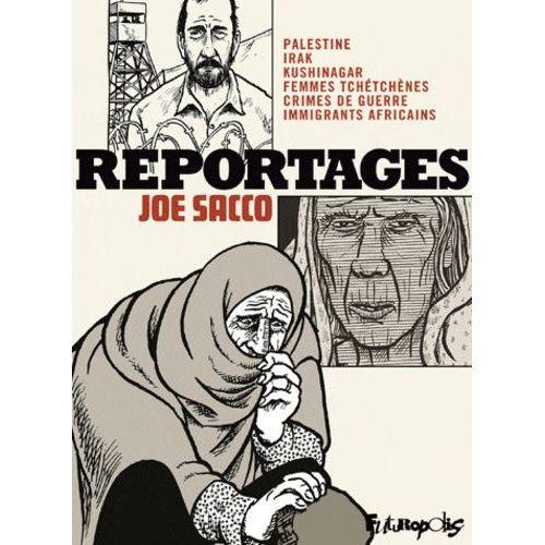 Russie : limpasse tchétchène (LHistoire au présent) (French Edition)
