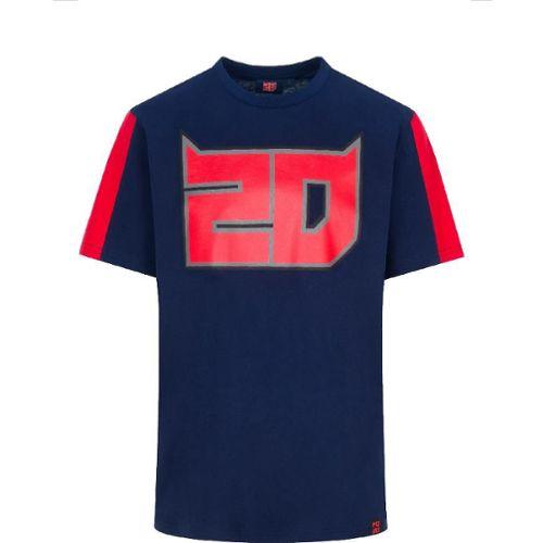 710058b86 tee shirt 20 pas cher ou d occasion sur Rakuten