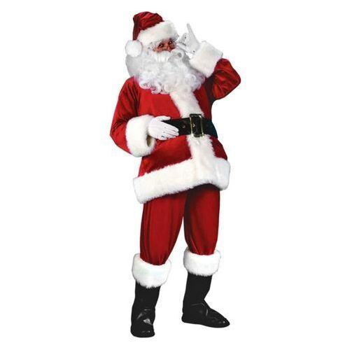 3e1d70a2bad tenue blanc xl pas cher ou d occasion sur Rakuten