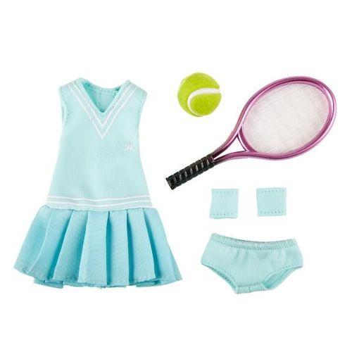 9d3ec47cd7e tenue tennis pas cher ou d occasion sur Rakuten
