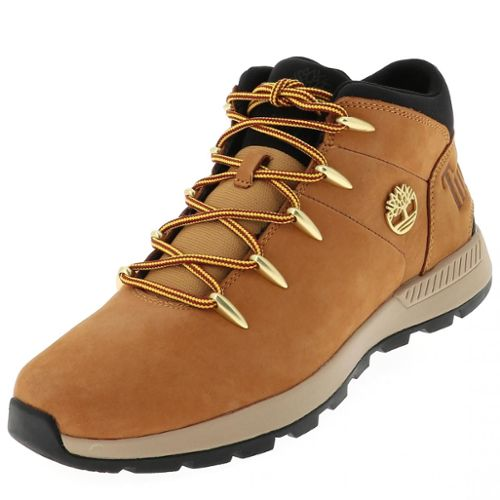 Pas Ou Chaussures Hommes D'occasion Sur Cher Timberland Rakuten N8nwm0