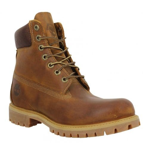 bottine timberland homme pas cher