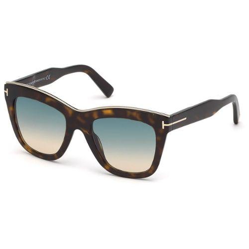 8ff39e611f tom ford lunette de soleil femme pas cher ou d'occasion sur Rakuten