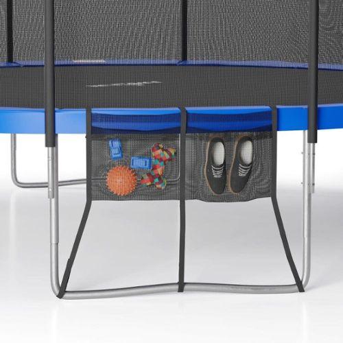 b531182b04ddb1 toute les marque de chaussure pas cher ou d'occasion sur Rakuten