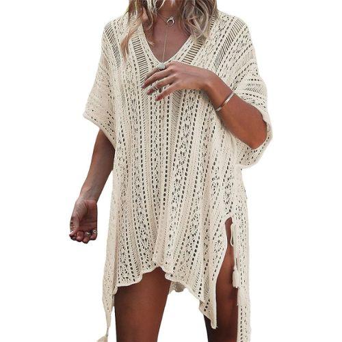 6c83d640b87 tunique femme taille s pas cher ou d occasion sur Rakuten