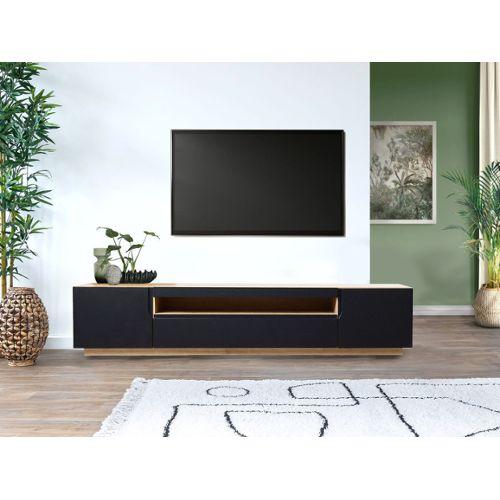 tv 200 cm pas cher ou d'occasion sur rakuten