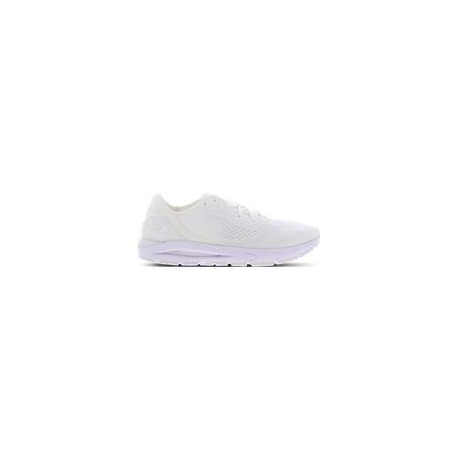 8ea44f3c83ad under armour chaussures basket ball pas cher ou d occasion sur Rakuten