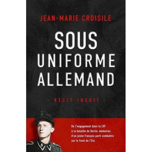 uniforme allemand pas cher ou d u0026 39 occasion sur rakuten
