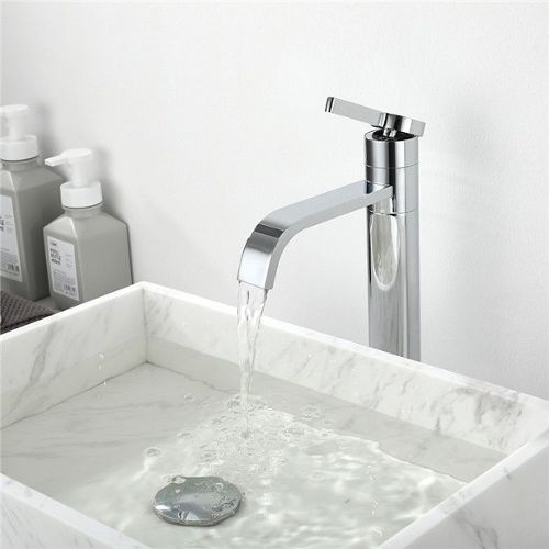 vasque salle bain pas cher ou d\'occasion sur Rakuten