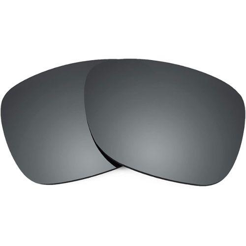 26b59be71607c verres ray ban pas cher ou d occasion sur Rakuten